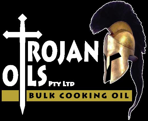 Trojan oils